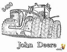 traktor ausmalbilder fendt ausmalbilder webpage