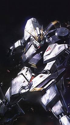 gundam iphone 7 plus wallpaper ガンダム rx iphone6壁紙 wallpaperbox