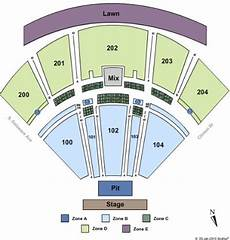 Susquehanna Bank Center Camden Nj 3d Seating Chart Bb Amp T Pavilion Tickets And Bb Amp T Pavilion Seating Chart