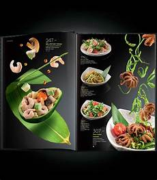 Menus Designs For Restaurants How To Make A Restaurant Menu Design With A Great Layout