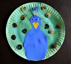 15 paper plate animal crafts for children reliable