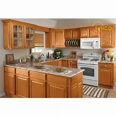 10x10 kitchen layout ideas kitchen paint color ideas with oak cabinets home