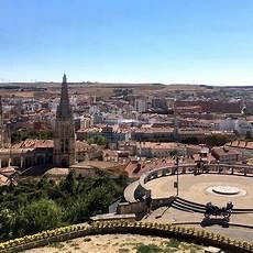 mirador burgos mirador castillo burgos 2019 all you need to