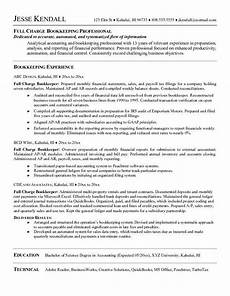 bookkeeper cover letters cover letter entry level bookkeeper