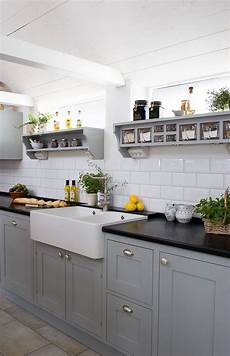 Kitchen Light Grey Cabinets Nova Light Grey Shaker Kitchen Cabinets Album