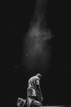 Iphone X Wallpaper Yeezy by Kanye Iphone Wallpapers Top Free Kanye Iphone