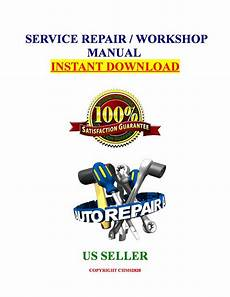 Piaggio Fly 125 150 4t Motorcycle Service Repair Manua