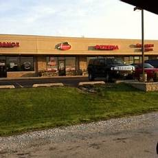 Armands Pizza Olney Armand S Pizza Closed 27 Reviews Pizza 15515 S Rt