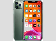 iPhone 11 PRO Max 64GB   MTN Rwanda
