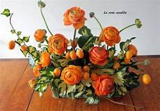 immagini piã di fiori immagini mazzi di fiori bellissimi