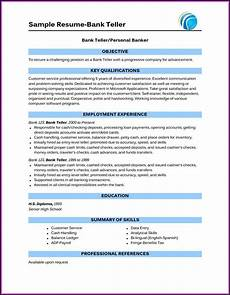 Totally Free Resume Builder And Download Online Resume Builder Software Free Download Resume