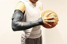 the solidshot smart shooting sleeve is hoping to change