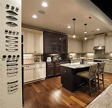 Candlelight Homes Design Center Builder Design Centers Offer Furnishing Ideas For Atlanta