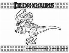 Dinosaurier Malvorlagen Novel Ausmalbilder Jurassic World 2 Zum Ausdrucken Ausdrucken