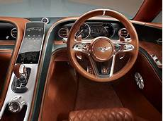 2019 bentley flying spur interior 2019 bentley flying spur interior new magazine
