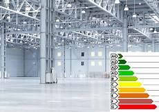 certificazione energetica capannone certificazione energetica capannone o edificio industriale