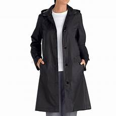 Light Raincoat Uk 5 Color Womens Hoody Waterproof Long Jacket Raincoat