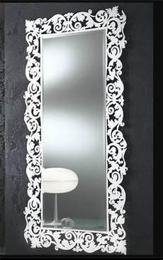 cornici moderne per specchi novembre 2009 non mobili