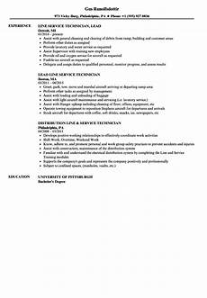 Finish Line Resume 10 Pittsburgh Resume Services Proposal Resume