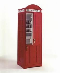messaggi da cabina telefonica frigorifero da design cabina telefonica inglese mobili