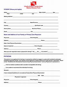 Physical Examination Printable Form 9 Best Images Of Medical Physical Examination Forms