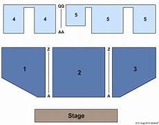 Spirit Mountain Casino Seating Chart Cheap Heritage Hall Stage Spirit Mountain Casino Tickets