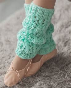 soft and cozy leg warmers knitting pattern leelee knits