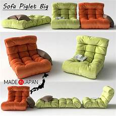 Pig Sofa Seat 3d Image by Sofa Piglet Big 3d Model In 2020 Sofa Big Sofas Armchair