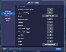 Keyboard Controls Introducing Keyboard Controls For Pubg Mobile On