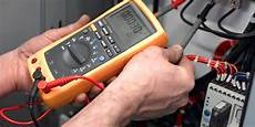 Service Tester Electrical Testing Railway Electrical Services