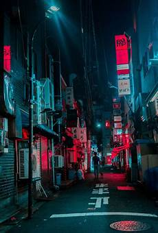 cyberpunk city iphone wallpaper 27 photos from my neon in cyberpunk cities of asia