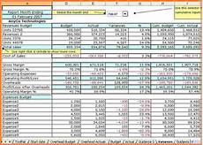 Free Accounting Spreadsheet Templates For Small Business 6 Accounting Spreadsheet For Small Business Excel