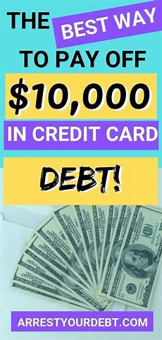 How Long To Pay Off Debt Calculator Credit Debt Payoff Calculator Pay Off Credit Card How Long