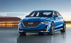 cadillac ct4 2020 cadillac ct5 reviews cadillac ct5 price photos and