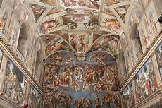 a literal breath of fresh air for the sistine chapel s