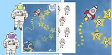 Rocket Ship Reward Chart Free Astronaut Space Reward Chart Teacher Made