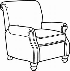 Flexsteel Sofa Recliner Png Image by Reclining Chairs Sofas Reclining Furniture From Flexsteel