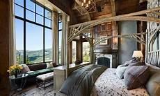 Rustic Country Bedroom Decorating Ideas 20 Beautiful Rustic Bedroom Ideas