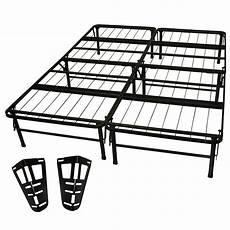 folding bed frame jpg