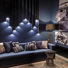Color Sofa For Living Room 3d Image by 1001 Breathtaking Accent Wall Ideas For Living Room