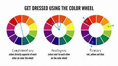 Color Wheel For Fashion Designers Stylebook Closet App How To Shop Your Closet The Amazing