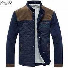 mens coats chaps mwxsd brand slim fit jacket and coat s casual