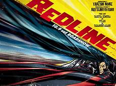 red line online the tagline redline
