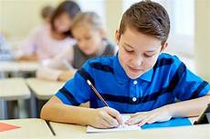 Essay Writing Kids Essay Topics For Kids That Help Sharpen Their Writing