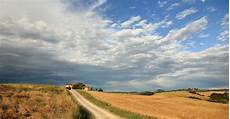 Pictures Of Landscaping Tuscany Landscape Italy 11 Pic Awesome Pictures