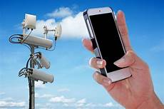 sell mobile credit found selling unlicensed cell signal boosters
