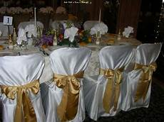 13 best images about cheap uk wedding chair covers for