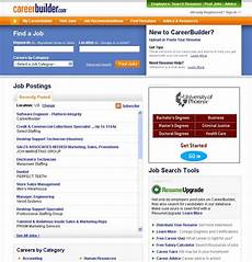 Best Job Hunting Website Job Searching Websites The Best Job Hunting Site The