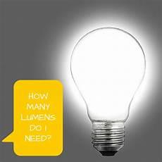 How Many Flood Lights Do I Need How Many Lumens Do I Need 1000bulbs Com Lighting Blog
