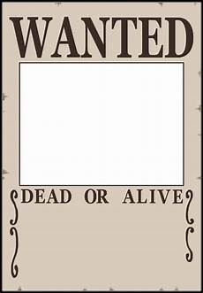 poster template word wanted poster templates word templates docs